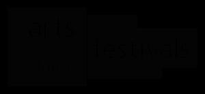 Eigse Oirialla lógó AC_FUND_Festivals