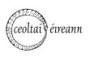 Ceoltai_logo