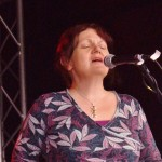 Geraldine Bradley