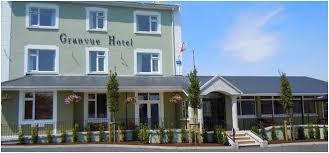 Granvue Hotel