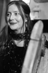 Sylvia Crawford 1